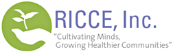 Rural Initiatives Changing Communities Everyday, Inc. (RICCE)