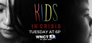 Kids in Crisis: A look at adolescent mental health