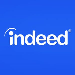 IFS job listings at indeed