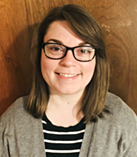 Jessica Barbee, LCSW, LCAS-ATriple P Certified